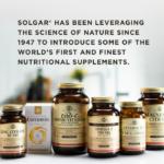 Cod Liver Oil Softgels (Vitamin A & D Supplement)